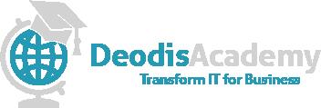 Deodis Academy